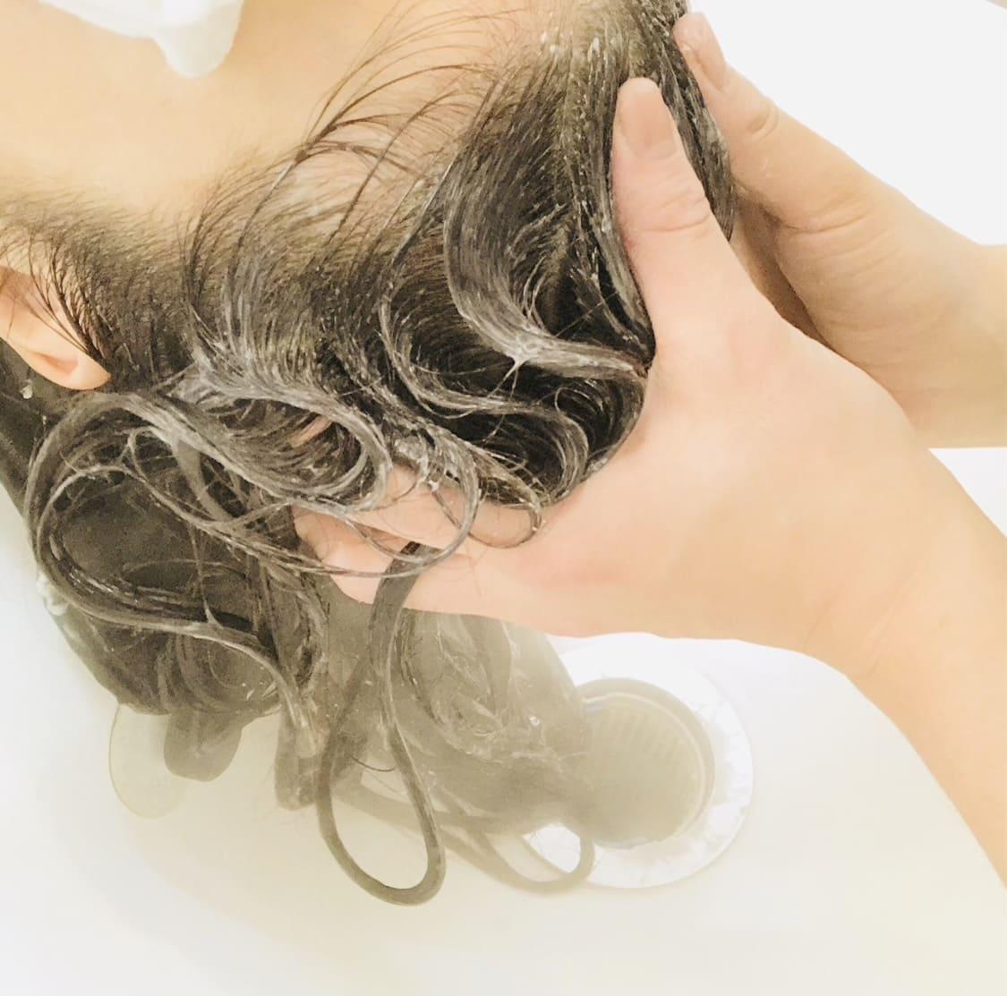 head spa-image