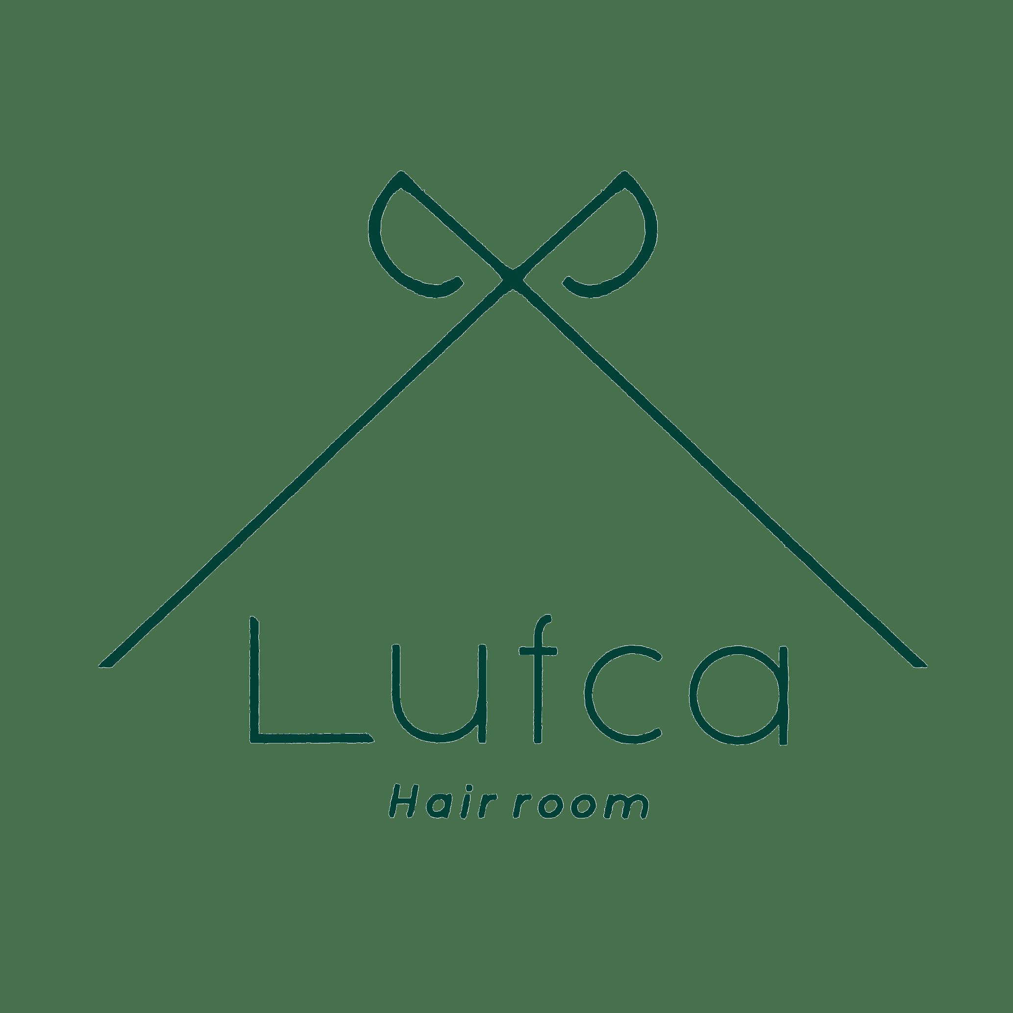 Lufca Hair